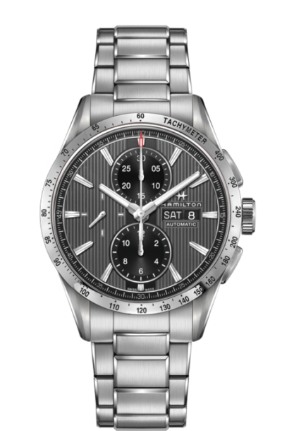 hamilton assistenza orologi autorizzata e certificata