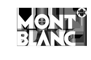 mont blanc orologi assistenza autorizzata certificata