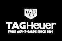 tag heuer orologi assistenza autorizzata certificata