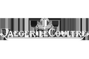 jaeger lecoultre assistenza autorizzata certificata